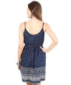 Vestido-Floral-Azul-Marinho-8144152-Azul_Marinho_2