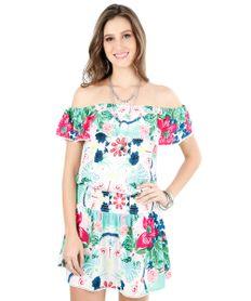 Vestido-Floral-Ombro-a-Ombro-Branco-8102516-Branco_1