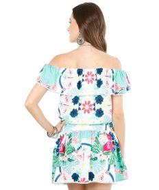 Vestido-Floral-Ombro-a-Ombro-Branco-8102516-Branco_2
