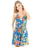 Vestido-Floral-com-Bolsos-Azul-8058259-Azul_1