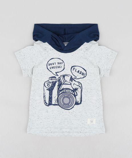 a681d92e68 Camiseta Regata Basica Masculina em promoção - Compre Online ...
