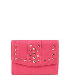 Carteira-com-Tachas-Pink-8042996-Pink_1