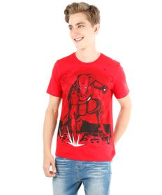 Camiseta-Homem-de-Ferro-Vermelha-8205496-Vermelho_1