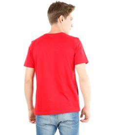 Camiseta-Homem-de-Ferro-Vermelha-8205496-Vermelho_2