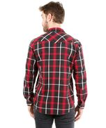 Camisa-Xadrez-com-Bolsos-Preta-7985585-Preto_2