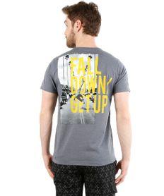 Camiseta-com-Estampa-Skate-Cinza-8158301-Cinza_2