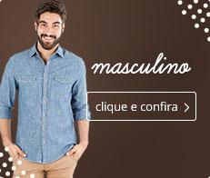 SECESC1 H MASCULINO