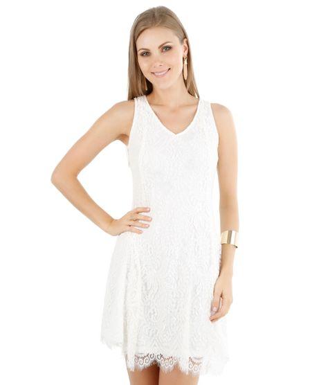 Vestido-de-Renda-Off-White-8053681-Off_White_1