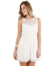 Vestido-com-Renda-Off-White-8090036-Off_White_1