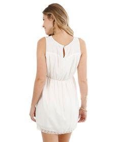 Vestido-com-Renda-Off-White-8090036-Off_White_2