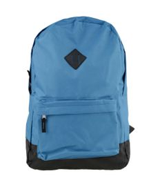 Mochila-Azul-8035512-Azul_1