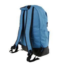 Mochila-Azul-8035512-Azul_2