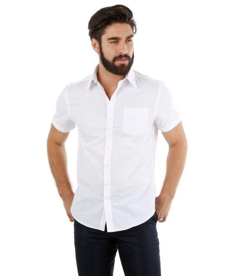 Camisa-Social-Slim-Branca-7602490-Branco_1