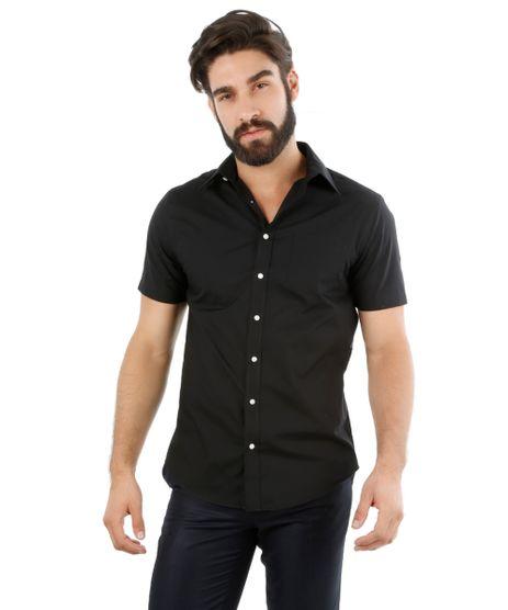Camisa-Social-Preta-7602628-Preto_1