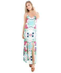 Vestido-Longo-Floral-Verde-Agua-8090970-Verde_Agua_1