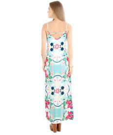 Vestido-Longo-Floral-Verde-Agua-8090970-Verde_Agua_2