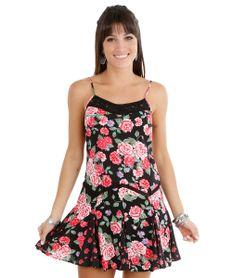 Vestido-com-Renda-Rosa-8093263-Rosa_1