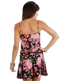 Vestido-com-Renda-Rosa-8093263-Rosa_2