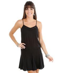 Vestido-com-Renda-Preto-8093263-Preto_1