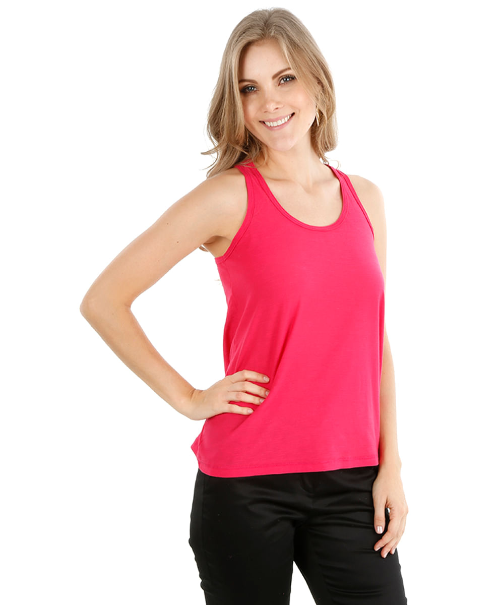 Regata-Flame-Pink-8128088-Pink_1.jpg