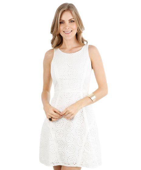 Vestido-em-Laise-Branco-8067801-Branco_1