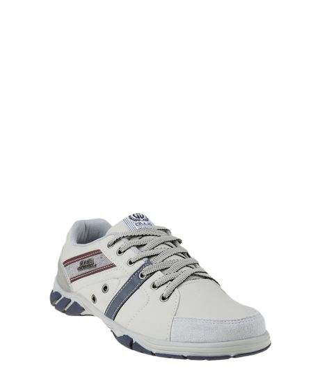 Sapatenis-Ollie-com-Recortes-Off-White-8130998-Off_White_1