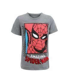 Camiseta-Homem-Aranha-Cinza-8203103-Cinza_1