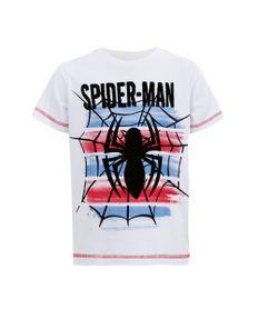 Camiseta-Homem-Aranha-Branca-8203649-Branco_1