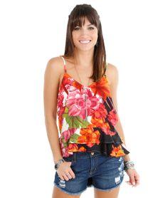 Regata-Floral-com-Babados-Preta-8082711-Preto_1