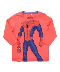 Camiseta-Homem-Aranha-Vermelha-8197189-Camiseta_Homem_Aranha_1