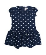 Vestido-de-Coracoes-Azul-Marinho-8013427-Azul_Marinho_1