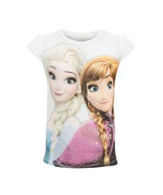 Blusa-Frozen-Off-White-8227715-Off_White_1