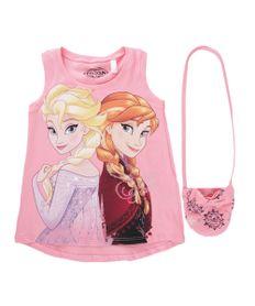 Regata-Frozen-com-Bolsa-Rosa-8215443-Rosa_1
