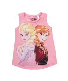 Regata-Frozen-com-Bolsa-Rosa-8215443-Rosa_2