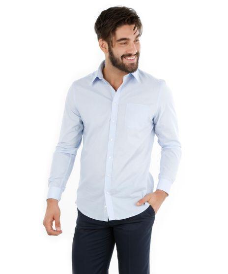 Camisa-Social--Azul-Claro-7591775-Azul_Claro_1