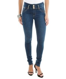 Calca-Jeans-Skinny-Sawary-Azul-Escuro-8192645-Azul_Escuro_1