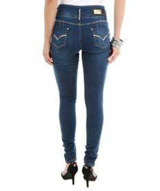 Calca-Jeans-Skinny-Sawary-Azul-Escuro-8192645-Azul_Escuro_2