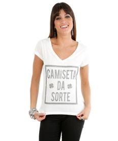 Camiseta-da-Sorte-Off-White-8231565-Off_White_1