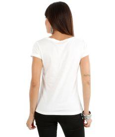 Camiseta-da-Sorte-Off-White-8231565-Off_White_2