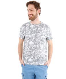 Camiseta-Super-Homem-Branca-8214212-Branco_1
