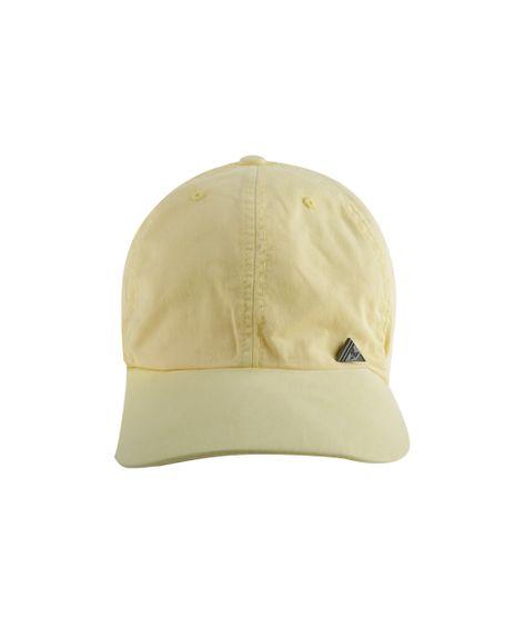 Bone-Amarelo-Claro-8208106-Amarelo_Claro_1