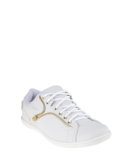 Tenis-com-Recortes-Branco-8210538-Branco_1