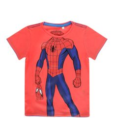 Camiseta-Homem-Aranha-Vermelha-8194714-Vermelho_1