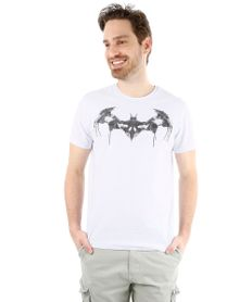 Camiseta-Flame-Batman-Branca-8214191-Branco_1