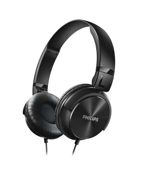 Fone-De-Ouvido-Philips-Estilo-Dj-Headband-Preto---Shl3060Bk-Preto-8275574-Preto_1