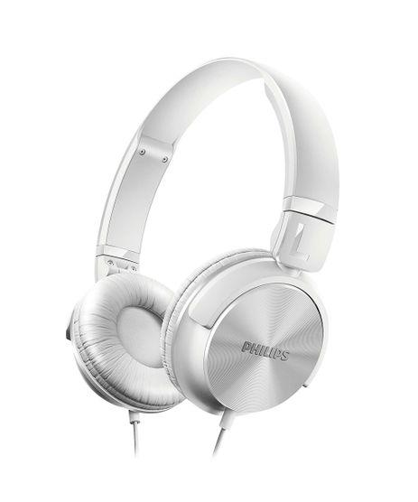 Fone-De-Ouvido-Philips-Estilo-Dj-Headband-Branco---Shl3060Wt-Branco-8275574-Branco_1