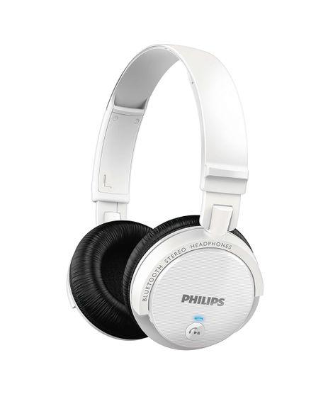 Fone-De-Ouvido-Philips-Bluetooth---Shb5500Wt-Branco-8275563-Branco_1