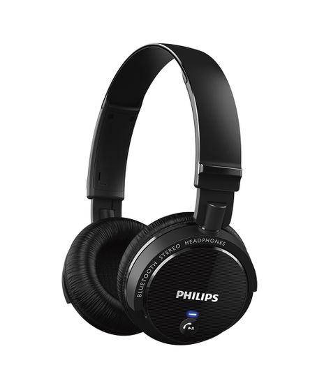 Fone-De-Ouvido-Philips-Bluetooth---Shb5500Bk-Preto-8275563-Preto_1