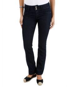 Calca-Jeans-Reta-Azul-Escuro-8145600-Azul_Escuro_1