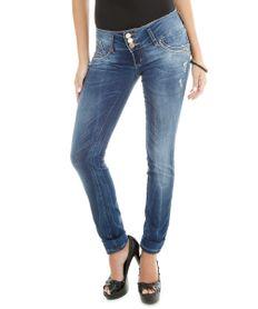 Calca-Jeans-Skinny-Sawary-Azul-Medio-8113305-Azul_Medio_1